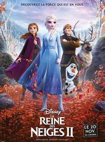la reine des neiges   hd vf film complet