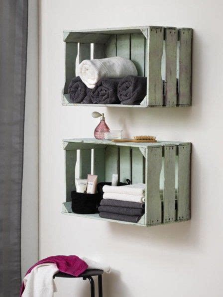 schlafzimmer ideen obstkiste 2 diy ideen upcycling mit obstkisten upcycling