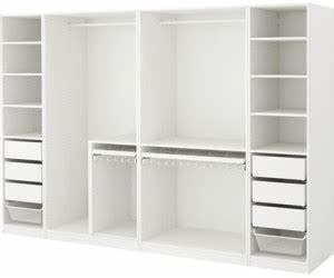 Ikea Pax Höhe : ikea pax 30 x58x201 cm ab 518 00 preisvergleich bei ~ Bigdaddyawards.com Haus und Dekorationen