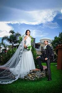 boda charra mexican weeding wedding ideas pinterest With mariachi wedding dress