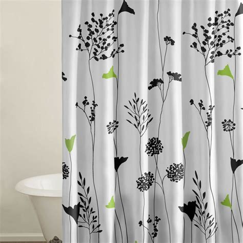 shower curtains free large images