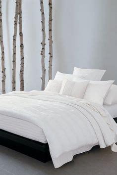 Backboards For Beds by Bed Backboard On Modern Wall Paneling Aqua