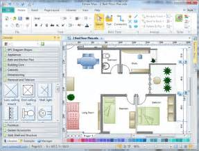 floor planner free floor plan software create floor plan easily from templates and exles