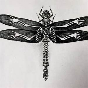 17 Best images about Tattoos on Pinterest | Dragonfly ...