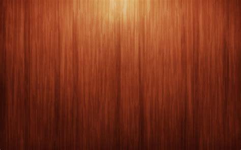 wood template mango slick responsive admin template stammtec