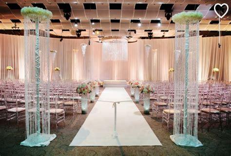 ceremonie mariage deco eglise mariageoriginal