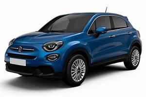 Configurer Fiat 500 : fiat 500x 1 3 multijet 95 ch club 5portes neuve moins ch re ~ Medecine-chirurgie-esthetiques.com Avis de Voitures