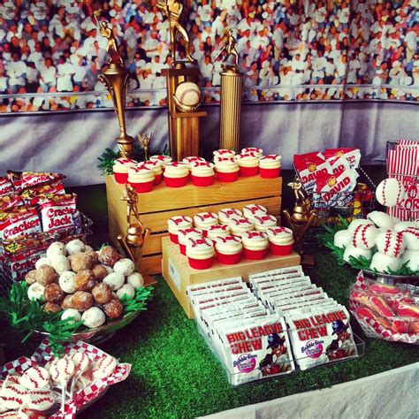 Baseball, Birthday, Sports Birthday Party Ideas  Photo 1. Decorations For Kitchen Counters. Mid Century Modern Decor. Oversized Chairs For Living Room. Flip Flop Decorating Ideas. Outdoor House Decor. Rod Iron Decorative Pieces. Nice Dining Room Sets. Cake Decorating App