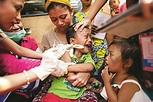Dengue fever threat looms in Philippines amid vaccine ...