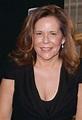 Denise Di Novi Net Worth 2020 Update - Short bio, age ...