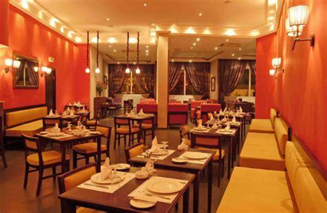 cuisine de basma hôtel kenzi basma casablanca hôtel 4 étoiles