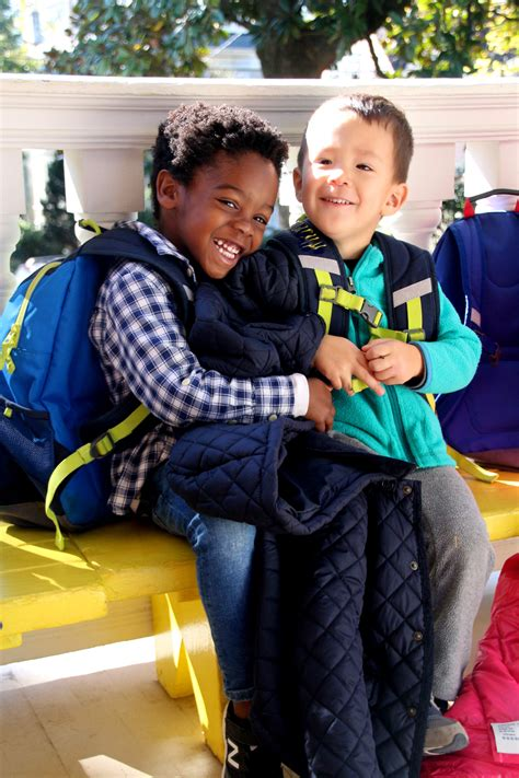 ncrc preschool apply today national child research center 748