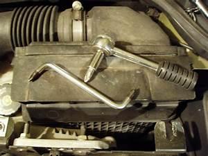 Vidange Tous Les Combien : prix vidange megane 2 1 6 16v blog sur les voitures ~ Gottalentnigeria.com Avis de Voitures