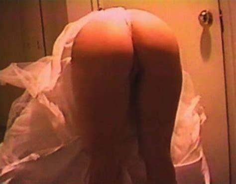 tonyia harding sex tape