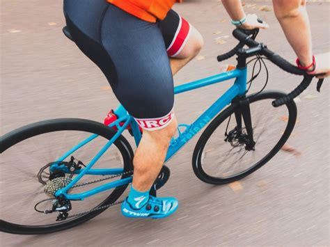 Decathlon Triban RC500 and RC520 launch photos | Cyclist