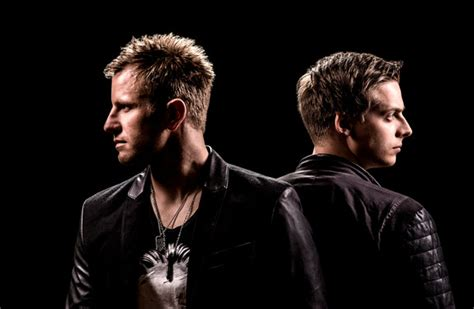 Tritonal Releases Follow Me Home As First Single From