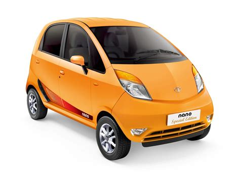 indian car tata tata nano amazing pictures video to tata nano cars
