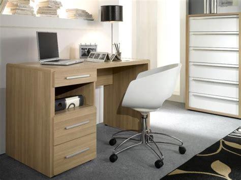bien choisir ordinateur de bureau bien choisir mobilier de bureau maisonapart