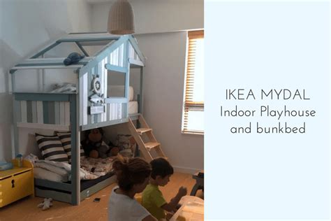 ikea kura hacks beds archives ikea hackers