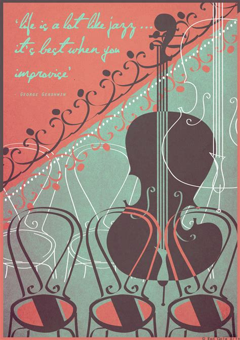 deco bauhaus a3 poster print vintage 1930 s folksy