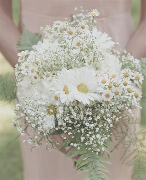 spectacular wedding flower ideas flower bouquet wedding
