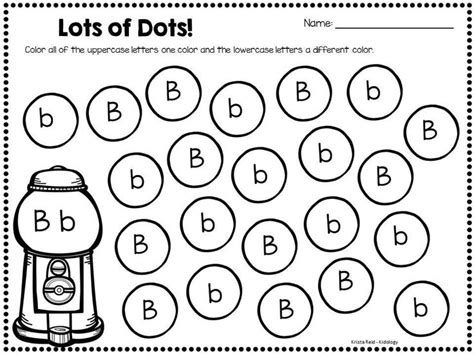 letter recognition bingo and uppercase and lowercase 980   8855eba47abc0bd795d932e1518a495d