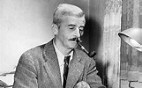 William Faulkner novels to be made into movies - Telegraph