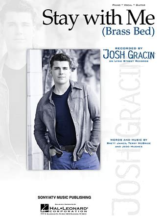 brass bed josh gracin stay with me brass bed sheet direct