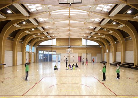 salle de mariage drancy gymnase r 233 gis racine 224 drancy archicontemporaine org le panorama en images du r 233 seau des