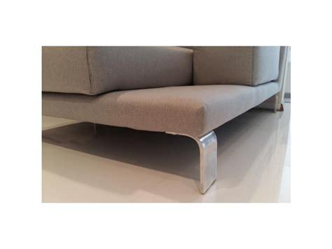 Divano Doimo Prezzo - divano logan doimo salotti a prezzo outlet