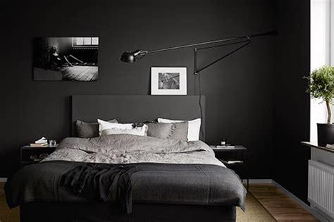 h 228 r g 229 r allt i svart creadomi visual merchandising homestyling och inredning