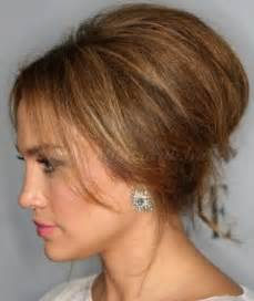 HD wallpapers hairstyles for medium length afro