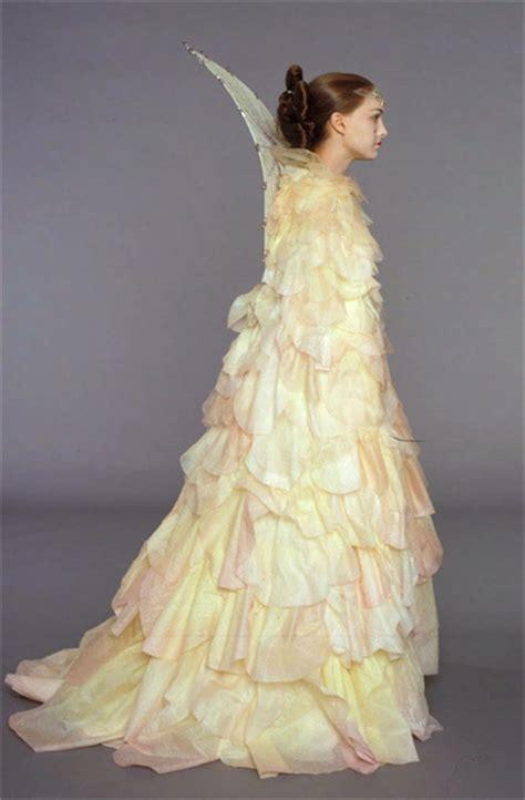 natalie m wedding dresses wedding dress inspiration wars wedding inspirasi