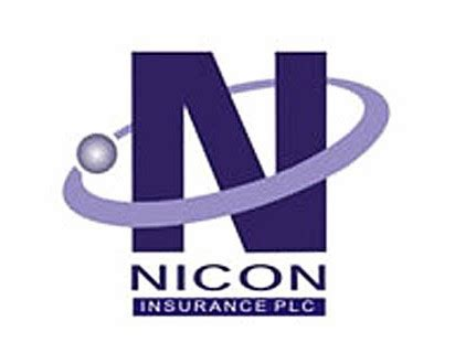 Aiico insurance plc is the leading player in the industry with the largest and most profitable agency network in nigeria. Engineering and Technical Projects in Nigeria   Technoton Ltd