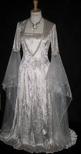 wiccan wedding dresses With wiccan wedding dress