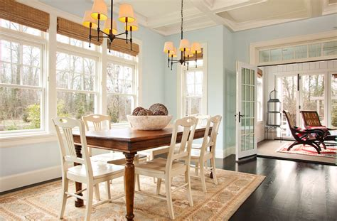 dining room color designs ideas design trends premium psd vector downloads