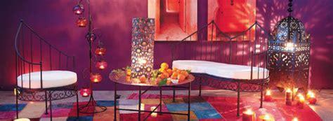 chambre mille et une nuit decoration chambre mille et une nuit visuel 9