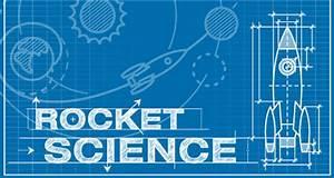 Rocket Scientist NASA Propulsion - Pics about space