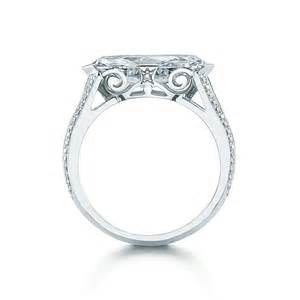vintage marquise engagement rings vintage marquise engagement rings hd marquise ring platinum vintage style pave