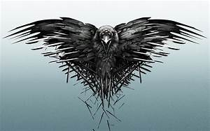 Game of Thrones Season 4 Wallpapers | HD Wallpapers | ID ...