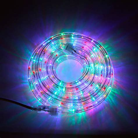 lights string lights rope lights plasma