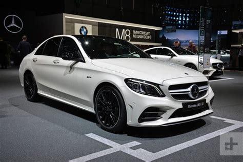 2019 C Class by 2019 Mercedes C Class Picture Cars Studios Cars Studios