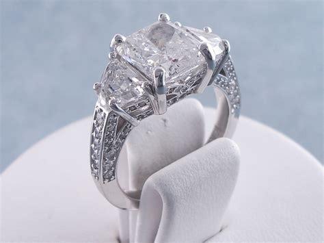 507 Ctw Cushion Cut Diamond Engagement Ring F Si2. Stanford Rings. Dinner Wedding Rings. Chrysoprase Rings. Natural Ruby Engagement Rings. Royalty Engagement Rings. Elle Lively Engagement Rings. Trillion Side Diamond Wedding Rings. Fingernail Rings