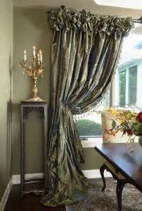 Curtains For Dining Room Ideas Dining Room Draperies Contemporary Dining Room Minneapolis By Cih Design