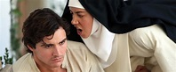 The Little Hours movie review (2017)   Roger Ebert
