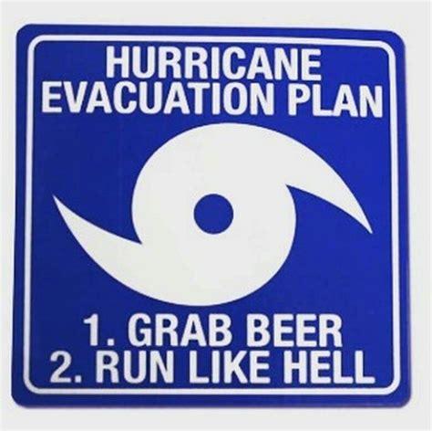 Hurricane Memes - 9 best hurricane memes images on pinterest hurricane memes funny images and funny photos