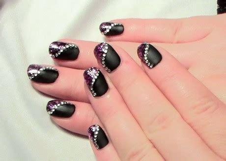 kurze nägel design kurze fingern 228 gel design