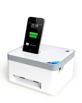 printer that connects to iphone how to connect iphone to a printer we apple
