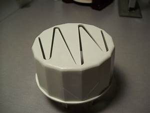 Pampered Chef Replacement Parts For  2585 Food Chopper