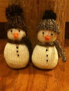 1000+ ideas about Snowman Patterns on Pinterest Snowman